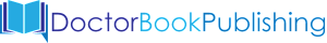 Doctor Book Publishing